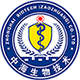 枣庄中海生物logo