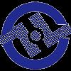 北京中海生物logo