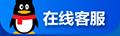 中海QQ咨询